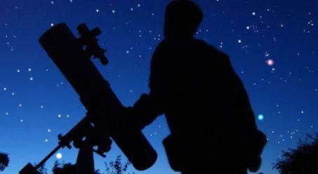 Δύο Βολιώτες μαθητές διακρίθηκαν στον 24ο Μαθητικό Διαγωνισμό Αστρονομίας