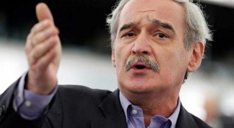 Τριήμερη περιοδεία του ευρωβουλευτή της Λαϊκής Ενότητας Νίκου Χουντή σε Βόλο – Λάρισα – Κιλελέρ