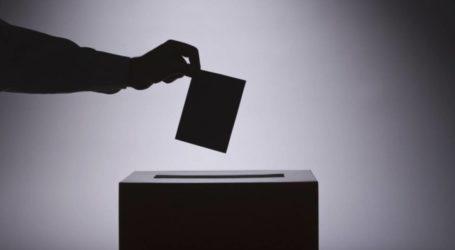 Ετοιμάζουν δημοψήφισμα για την καύση απορριμμάτων στον Βόλο