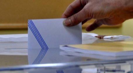 Κλείνει το θέμα του υποψηφίου και στην Αγιά η Νέα Δημοκρατία – Ποιούς στηρίζει στους δήμους της Λάρισας