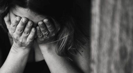Βόλος: Χειροπέδες σε 48χρονο που ξυλοφόρτωσε άγρια την κόρη του