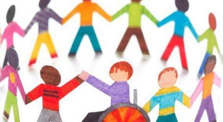 Ειδική Αγωγή: Συνέχεια στον εμπαιγμό γονέων, παιδιών και θεραπευτών