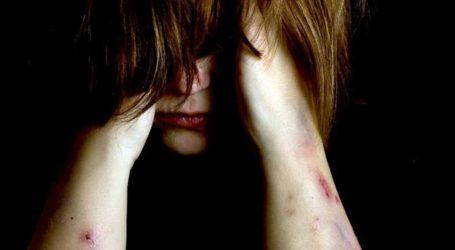 Διακόπηκε στο Κακουργιοδικείο Βόλου η δίκη του 35χρονου Φαρσαλινού για αποπλάνηση 5χρονης