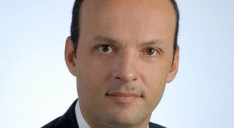 Γιώργος Καλτσογιάννης: Λιγότερα πλεονάσματα, περισσότερες δουλειές
