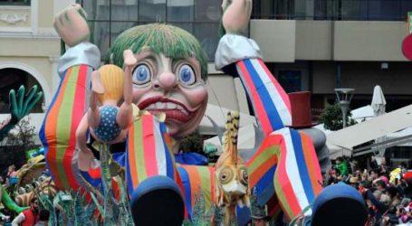 Άδειες μουσικής και κοινοχρήστων χώρων θα πρέπει να προμηθευτούν τα καταστήματα στον Τύρναβο ενόψει καρναβαλιού