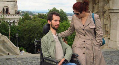 Στέλιος Κυμπουρόπουλος: Από μικρός ήθελα να κάνω τον κόσμο δικαιότερο