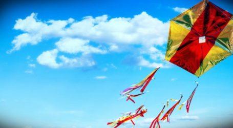 Γιορτινές εκδηλώσεις Δήμου Βόλου για την Κυριακή της Αποκριάςκαι την Καθαρή Δευτέρα