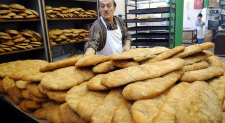 Καθαρά Δευτέρα στον Βόλο: Πως θα λειτουργήσουν αρτοποιεία, ιχθυοπωλεία και μάρκετ