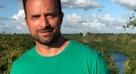 Γιώργος Λιανός: «Περίμενα καλύτερα νούμερα από το Survivor»