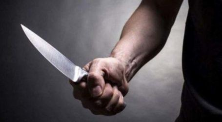 Μαχαιρώθηκε κρατούμενος στις φυλακές Λάρισας – Μεταφέρθηκε στο Πανεπιστημιακό νοσοκομείο