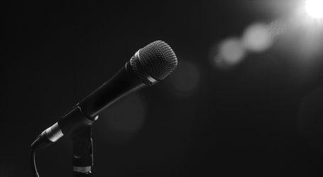 Μαθητική συναυλία τραγουδιού στο Πολιτιστικό Ν. Ιωνίας
