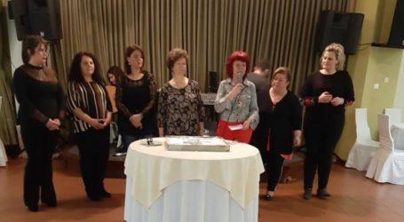 Δημοκρατικός Σύλλογος Γυναικών Μαγνησίας: «Οι δικές μας ανάγκες δε χωράνε στην πολιτική Ευρωπαϊκής Ένωσης και κυβερνήσεων»