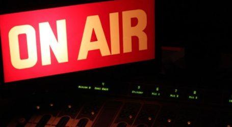 Καταδικάστηκε ιδιοκτήτης ραδιοφωνικού σταθμού του Βόλου