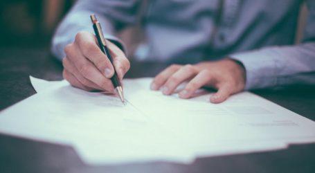 Λήγει η προθεσμία για ανανέωση αδειών ασφαλιστικών διαμεσολαβητών