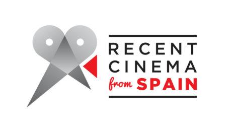 Αφιέρωμα στον Ισπανόφωνο Κινηματογράφο στο «Αχίλλειον»