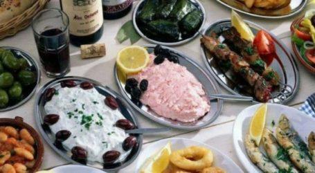 Ένωση Καταναλωτών Βόλου: Προσοχή στα Σαρακοστιανά