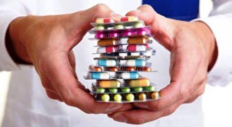 Συλλογή φαρμάκων για την ενίσχυση του κοινωνικού φαρμακείου του δήμου Λαρισαίων