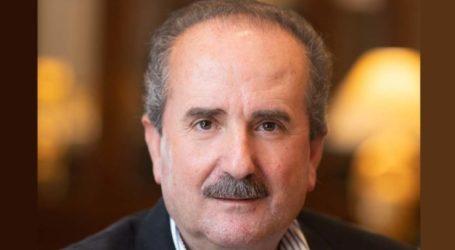 Μούσιος: Πρωταθλητής στο νομό ο Νασιακόπουλος με πάνω από 3.000 απευθείας αναθέσεις
