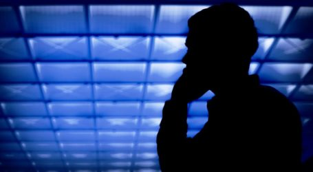 Σαρώνουν τον Βόλο οι απατεώνες με τα τηλέφωνα – Τι να προσέξετε