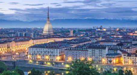 «Είμαι στο Τορίνο και περπατάω… Εκείνη τη στιγμή παίρνω τηλέφωνο τον Λάτσιο…»