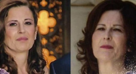 Σε αδιέξοδο οι έρευνες για την 59χρονη που εξαφανίστηκε στη Λάρισα