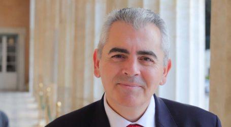 Χαρακόπουλος στον πρόεδρο της Δημοκρατίας: Το δημογραφικό απειλεί την εθνική μας ύπαρξη!