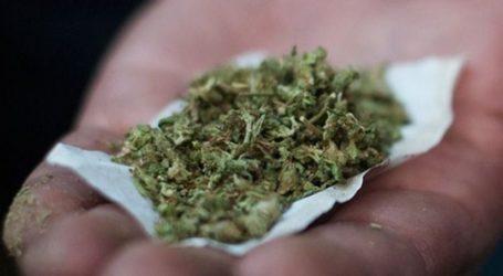 Συνελήφθη 35χρονος Βολιώτης για κατοχή ναρκωτικών