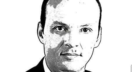 Το διπλό διακύβευμα των ευρωεκλογών