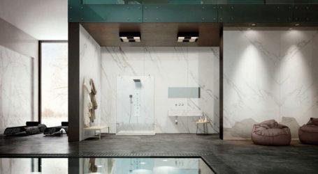 Θανάσης Νικολακάκης: Ποια είναι τα trends στα σύγχρονα μπάνια;