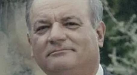 Πέθανε 61χρονος ιδιοκτήτης βενζινάδικων στο Πήλιο
