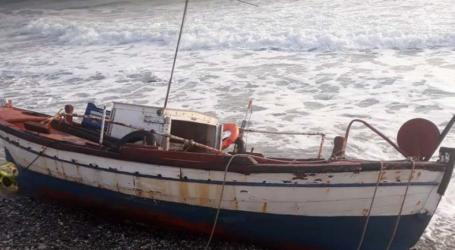 Συνεχίζεται το «θρίλερ» για τον εντοπισμό του αγνοούμενου στον Αγιόκαμπο – Οι κακές καιρικές συνθήκες δυσχεραίνουν το έργο των αρχών