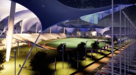 Απ. Παπαδούλης: Φαραωνικές επενδύσεις στον Βόλο παρουσιάσει ο συνδυασμός της Νάνσυς Καπούλα [βίντεο]