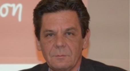 Απ. Ριζόπουλος: «Πίσω από την λάμψη των φωτεινών κόμβων κρύβεται η επικίνδυνη εγκατάλειψη»
