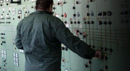 Προβλήματα στο ν. Μαγνησίας από απανωτές διακοπές ρεύματος