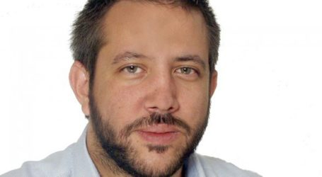 Αλ. Μεϊκόπουλος: Δεν ξέρω αν θα ψηφίσω την αναδιάρθωση του ποδοσφαίρου