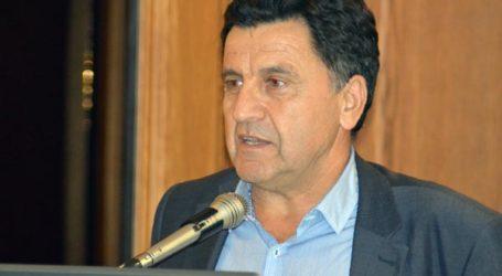 Πάρης Μουτσινάς στο TheNewspaper.gr: «Θα είμαστε η έκπληξη των εκλογών»