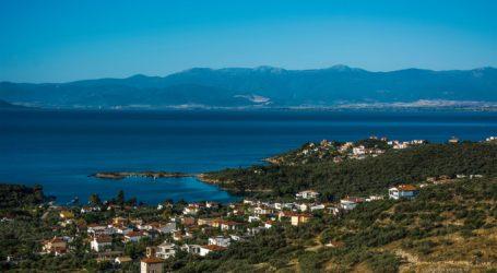 »Κριθαριά-Πλάκες, δημιουργία και εξέλιξη των δύο οικισμών'