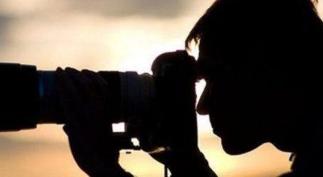 «Άρωμα» κατασκοπείας σε στρατιωτικές εγκαταστάσεις στο Πήλιο