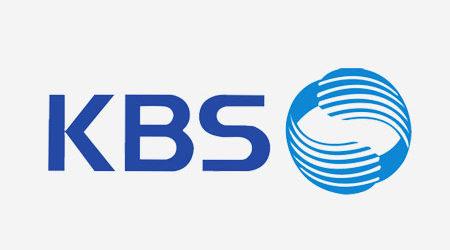 Κορεάτικο κανάλι θα γυρίσει ντοκιμαντέρ στο Πήλιο