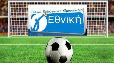 Απειλούν με αποχή αν δεν μετατεθεί η αναδιάρθρωση οι επτά πρωταθλητές της Γ΄Εθνικής