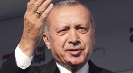 Ο Ερντογάν απώλεσε το διαμάντι του στέμματος