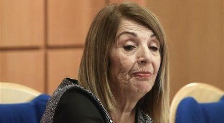 Στέλνουν στη Βουλή την υπόθεση Πετσίτη για… ξεκάρφωμα
