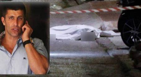 Πώς στήθηκε η σύλληψη του Βούλγαρου εκτελεστή