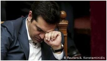 Κίνδυνος υποτροπής του Έλληνα ασθενή