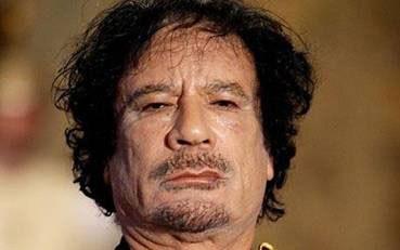 Πόσο έκρυθμη κατάσταση έχει δημιουργηθεί πάλι στη Λιβύη;
