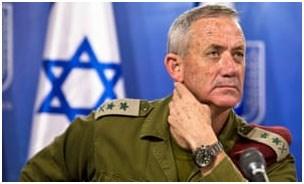 Γενικές εκλογές την Τρίτη στο Ισραήλ