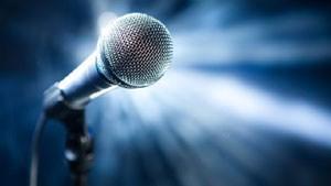 Από δραπέτης… τραγουδιστής