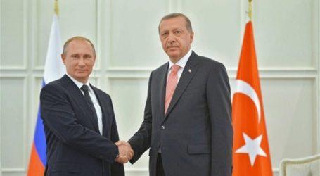 """ΗΠΑ προς Τουρκία: """"Διαλέξτε, S – 400 ή F"""