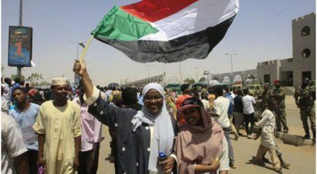 Συλλήψεις κυβερνητικών στελεχών στο Σουδάν