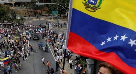 Αύξηση 50% των αιτήσεων ασύλου από Βενεζουελανούς στην Ε.Ε.